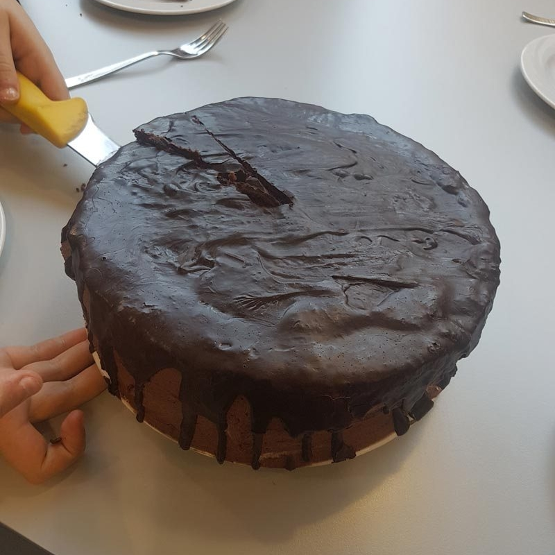 ITB_Cake