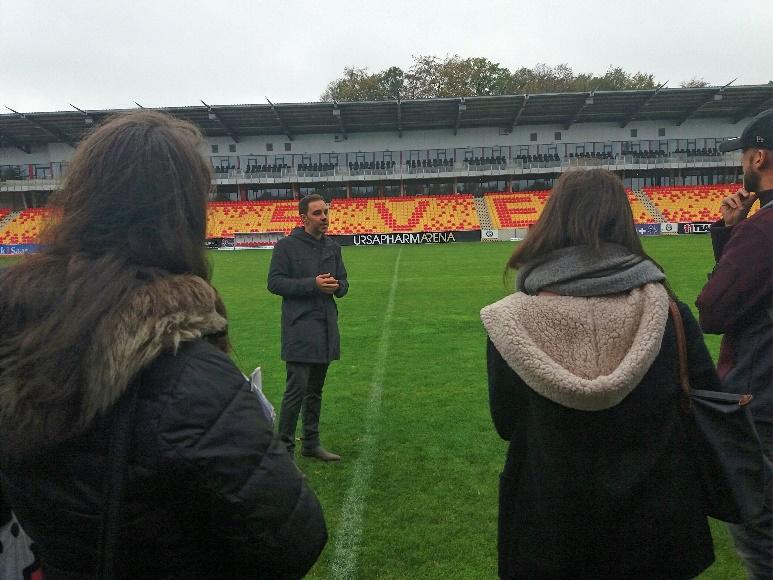 sve_stadion
